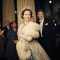 The Crown, biopic monárquico de Netflix